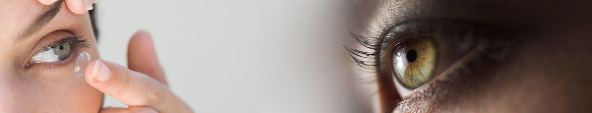 f585cb58edcb1b Comment choisir sa lentille   souple ou rigide